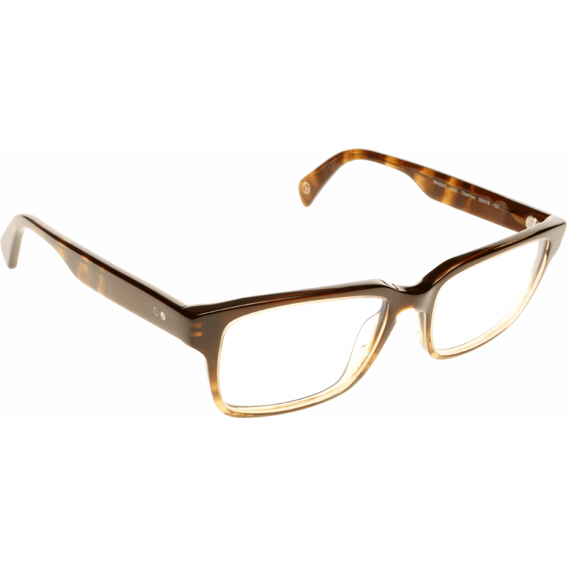 paul smith charlton pm8207 1392 55 glasses shade station