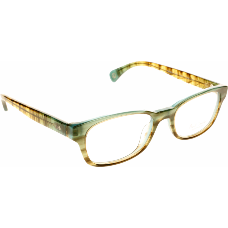 paul smith dalby pm8211 1393 51 glasses shade station