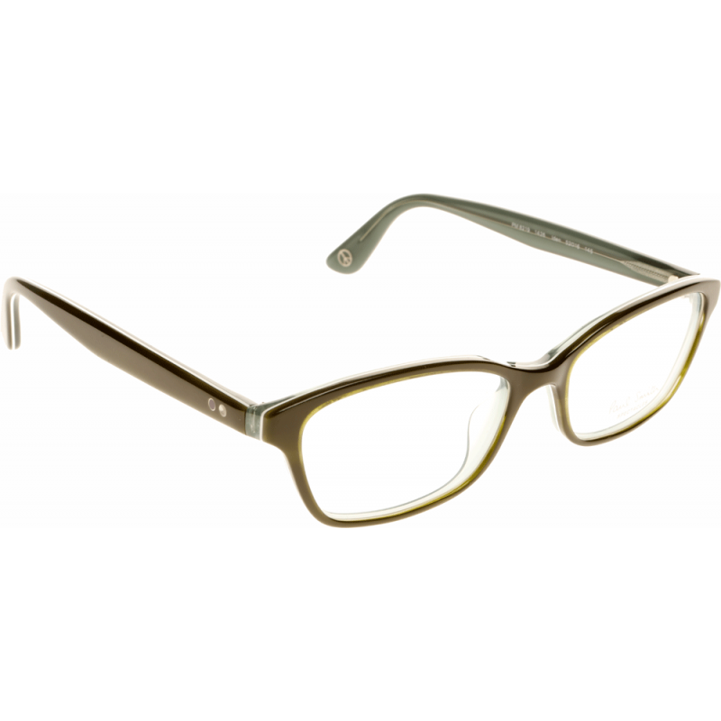 paul smith pm8219 1426 52 glasses shade station