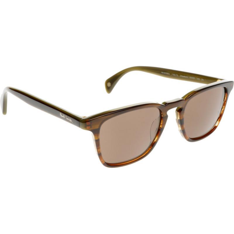 e0ac3e2522 Paul Smith Sunglasses Prices