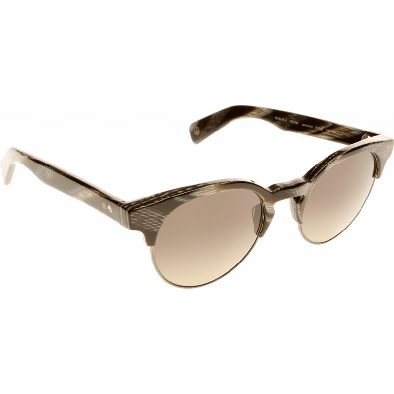 ba8484de8f Paul Smith Sunglasses Prices