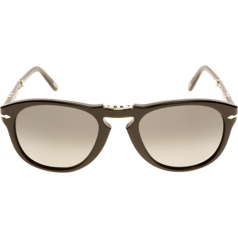 5460eaf81b58 Persol Sunglasses Sale Uk