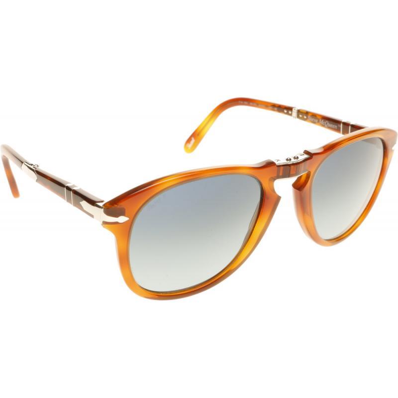 6ebc7816c80c Persol Glasses Uk Online