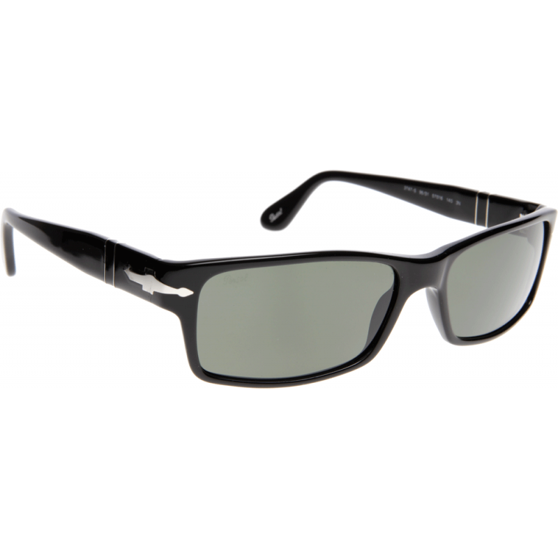 73b5401aff Persol 2747 Sunglasses Reviews - Bitterroot Public Library