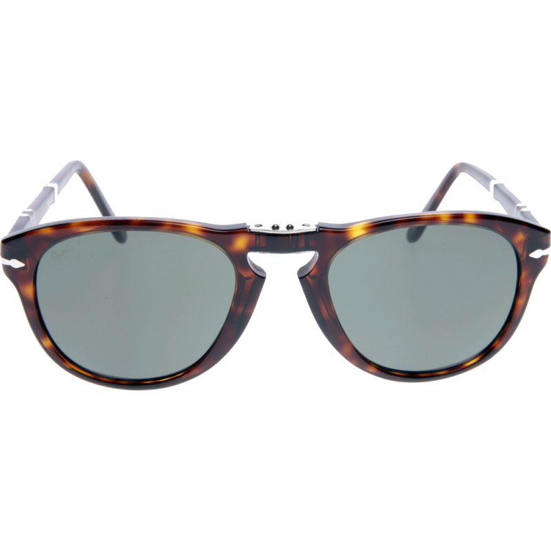 c6b399d778 Persol Po0714 Men s Sunglasses