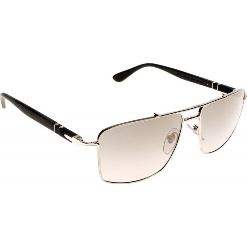 9e60d4c315a8 Persol Sunglasses Case Uk