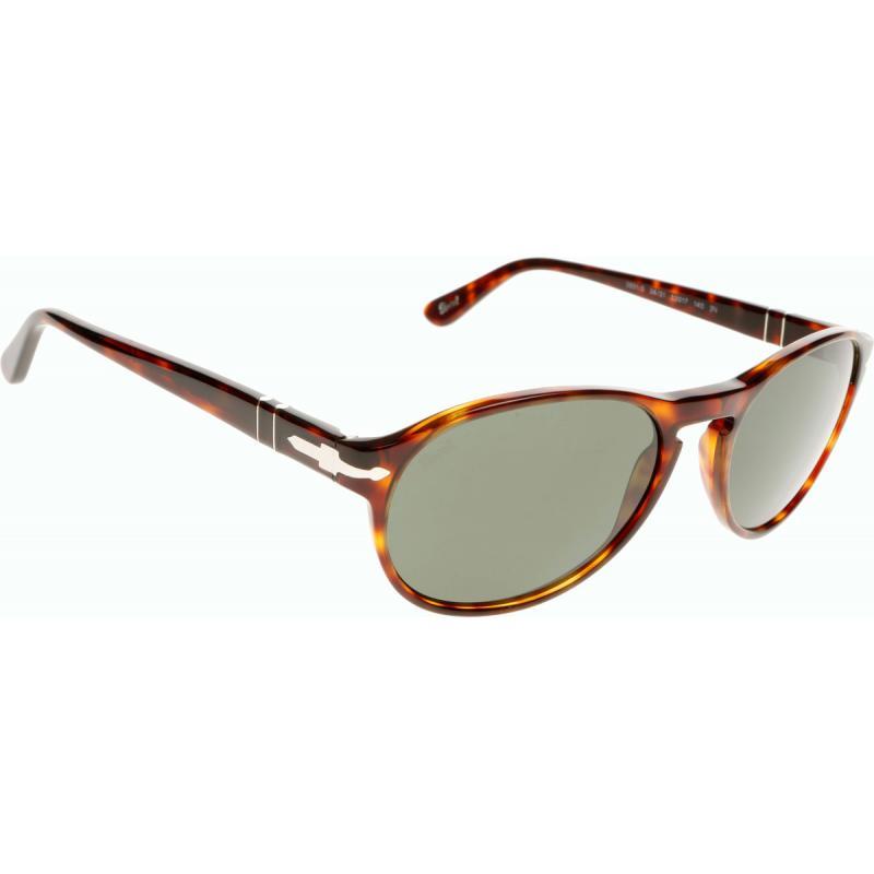 fa53b1ac64 Persol Po2931s Sunglasses