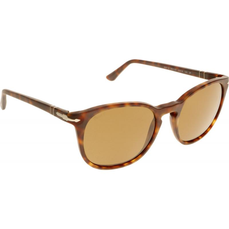 792d0cb0b84 Persol Sunglasses 714 Price