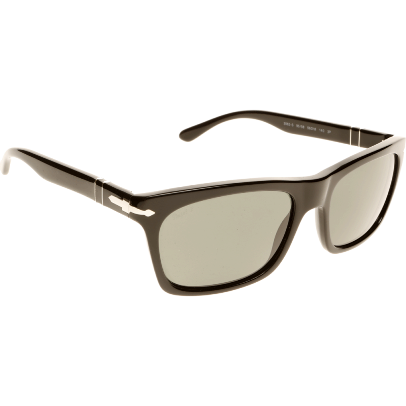 95be99f859 Persol Sunglasses Uk Stockists