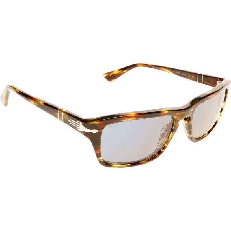2ebf5451323d Persol Glasses Uk