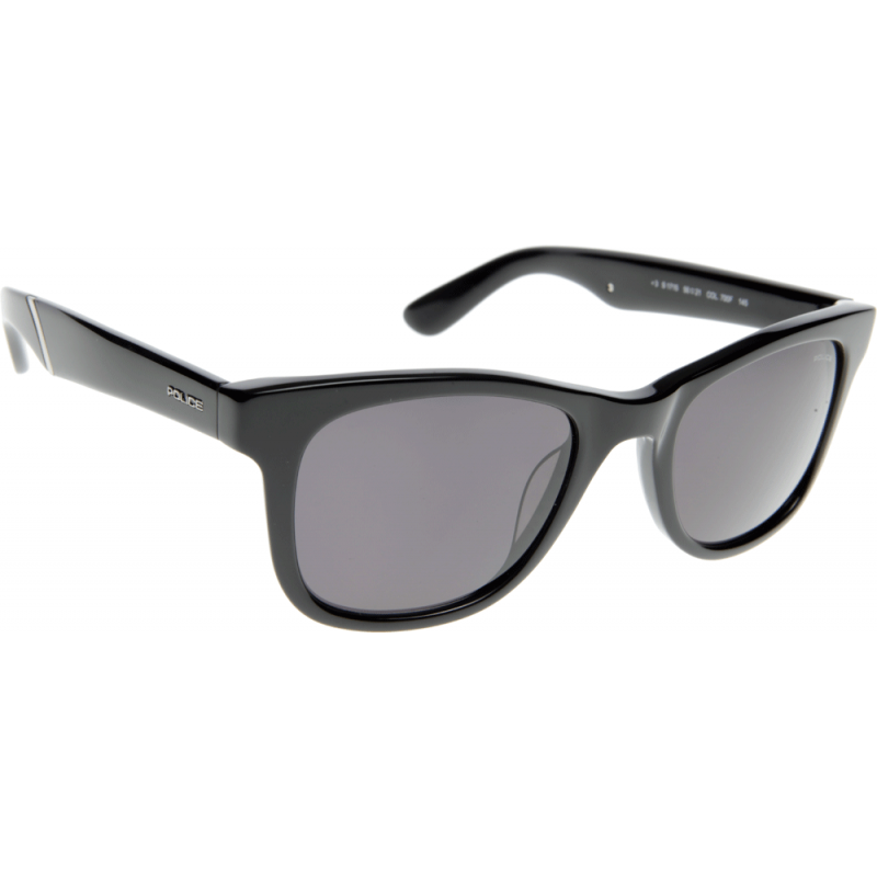 ray ban shades price list  ray ban sunglasses price list in uae