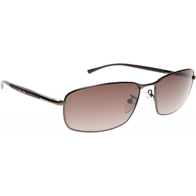 e10bcfc026 Buy Police Sunglasses Online Uk