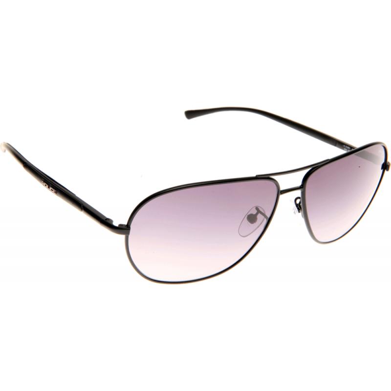 c02910e173 Oakley Police Discount Sunglasses « Heritage Malta