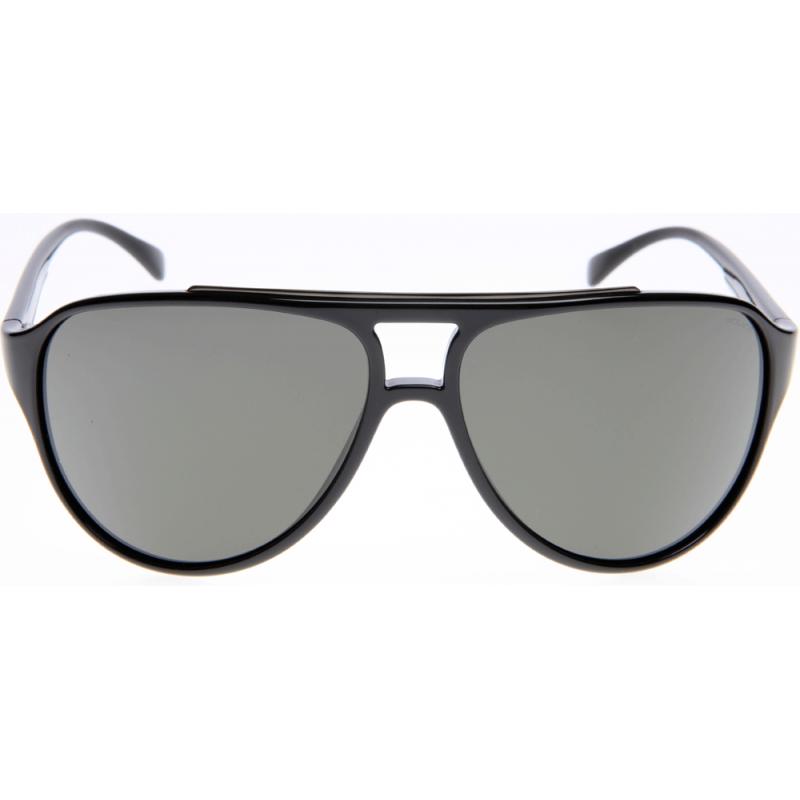 white oakley sunglasses for men i6g3  police oakley sunglasses for men