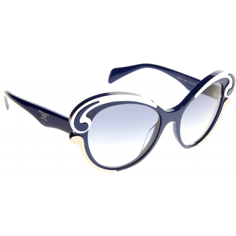 1efae549dc87 Buy Prada Baroque Sunglasses Online - Bitterroot Public Library