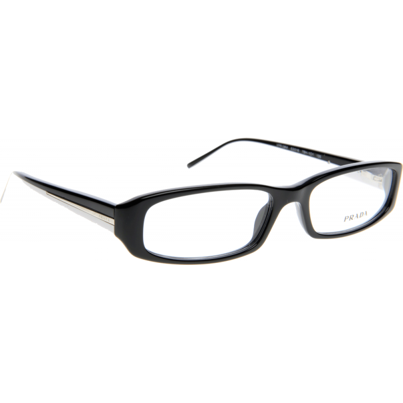 prada pr08mv 7bh1o1 51 glasses shade station