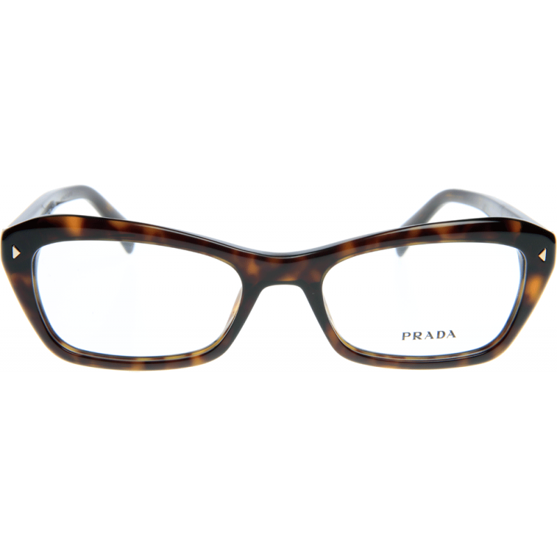 prada pr16nv 2au1o1 53 glasses shade station