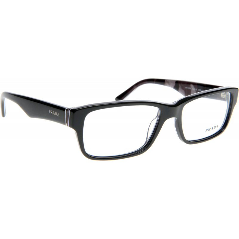 prada pr16mv brp1o1 55 glasses shade station