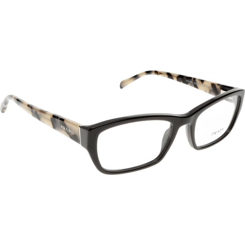 prada pr18ov tfn101 52 glasses shade station