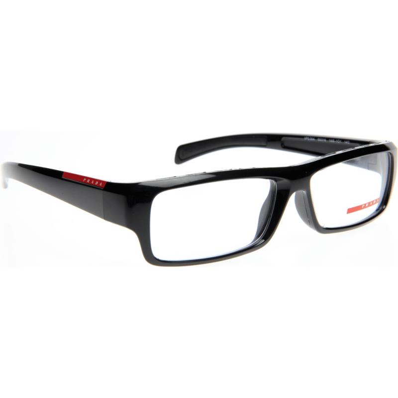 0713895342d6 Cheap Sports Glasses. Prescription ...