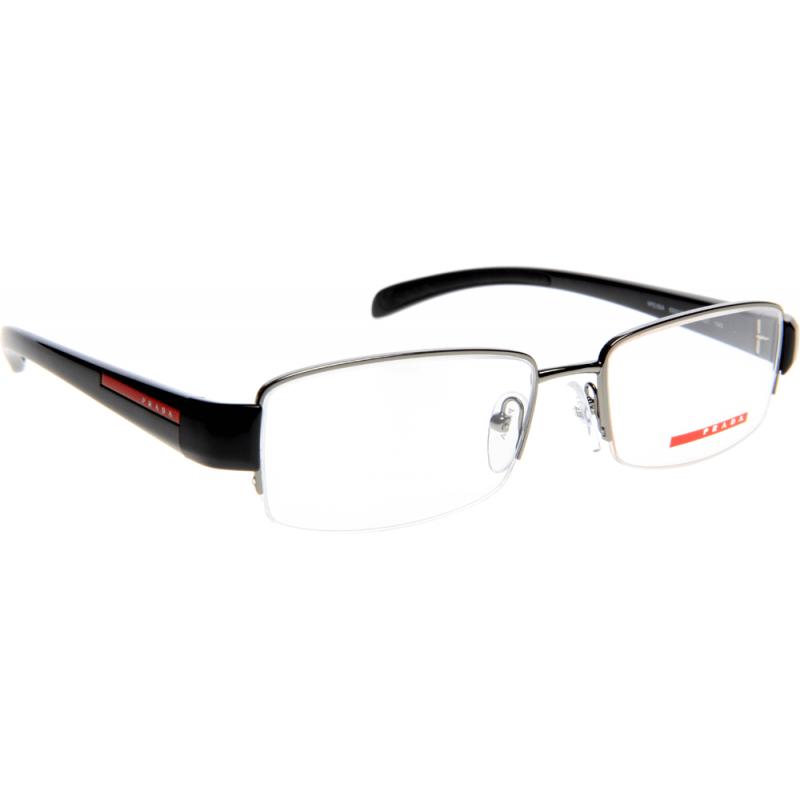 Cheap Prescription Motorcycle Glasses