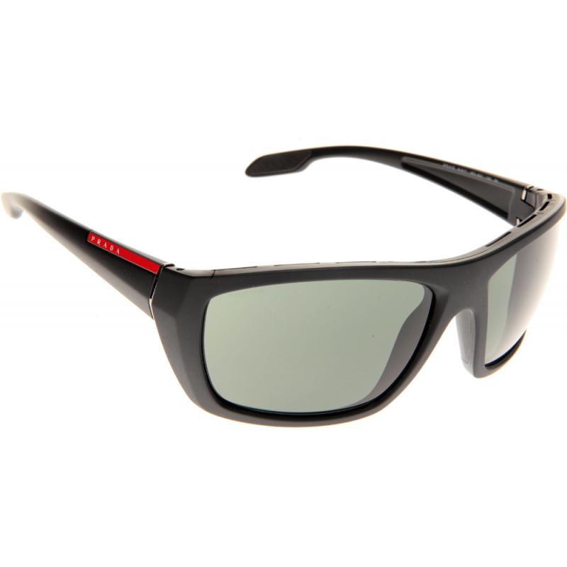 prada sport ps01os 1bo3o1 61 sunglasses shade station