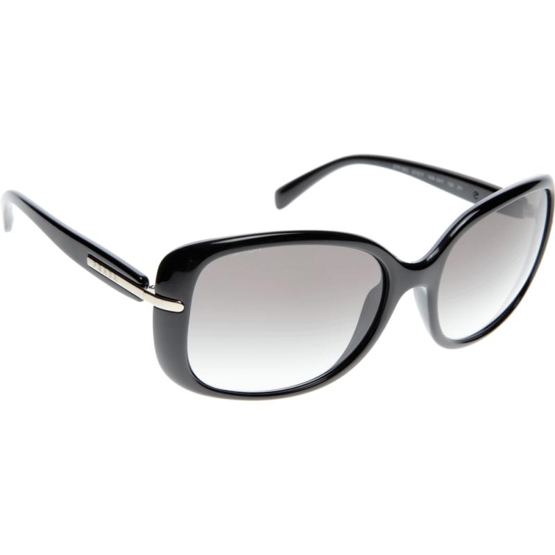 89f515ed1bde Prada Sunglasses Sale Uk