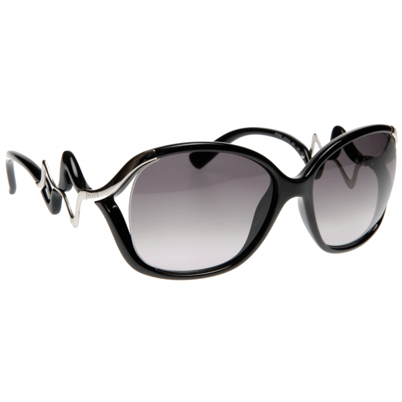 pucci ep635s 001 sunglasses shade station