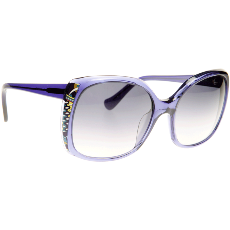 pucci ep643s 400 sunglasses shade station