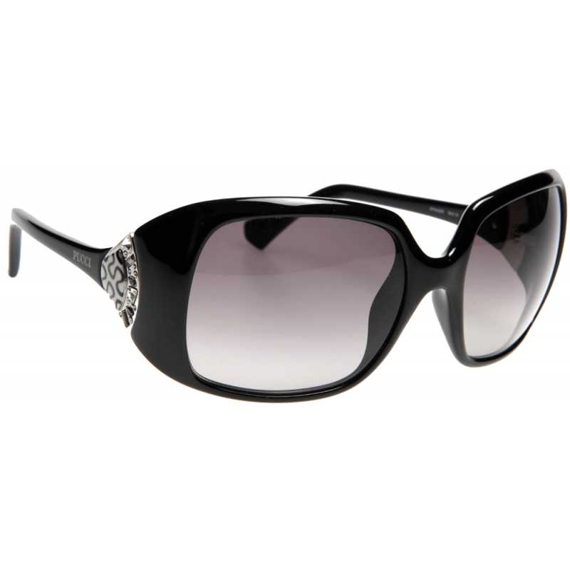 pucci ep646sr 001 sunglasses shade station