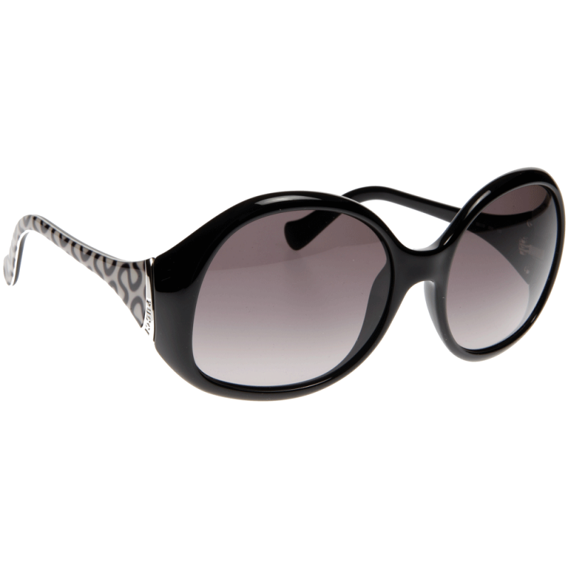 pucci ep648s 006 sunglasses shade station