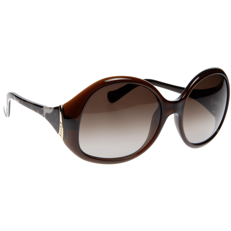 pucci ep648s 210 sunglasses shade station