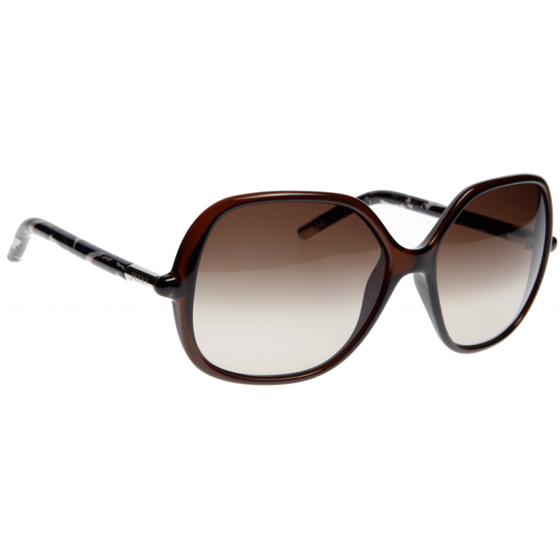 pucci ep651s 207 sunglasses shade station