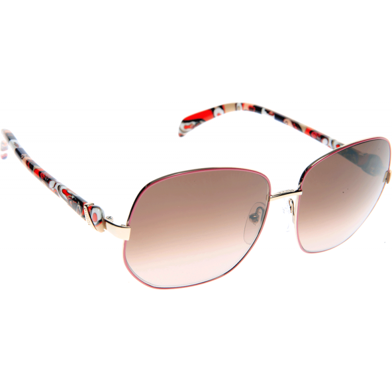 pucci ep126s 601 sunglasses shade station