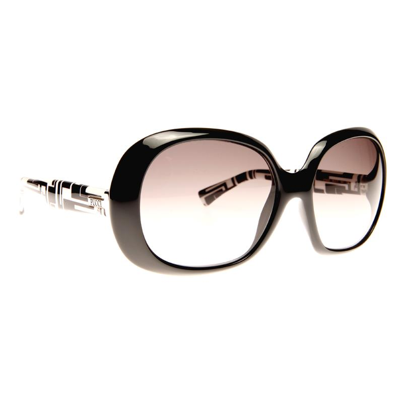 pucci ep623s 001 sunglasses