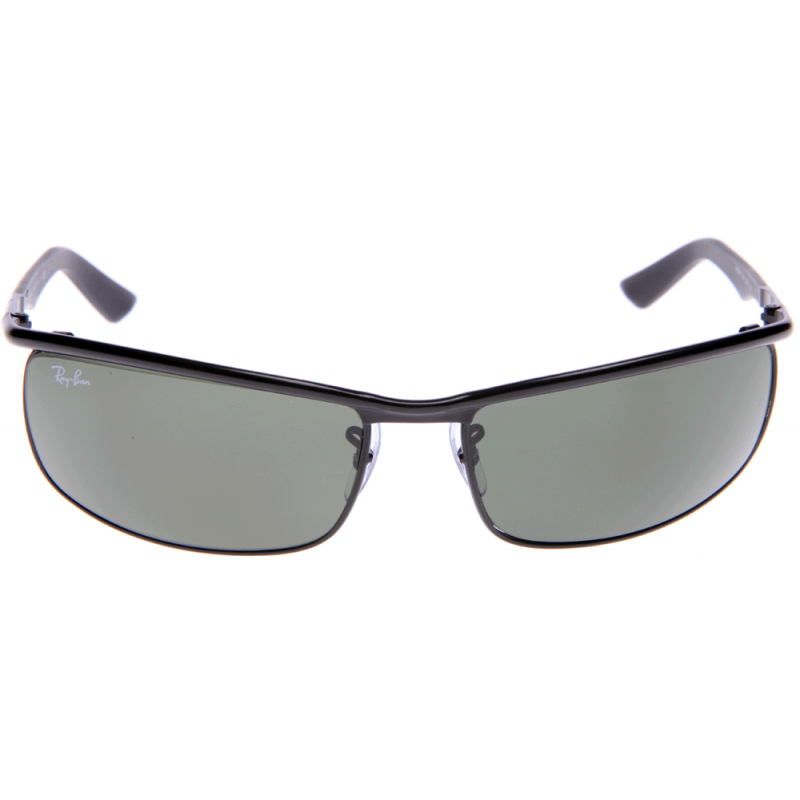 Stuccu: Best Deals on ray ban Up To 70% offCompare Prices· Special Discounts· Exclusive Deals· Lowest PricesTypes: Electronics, Toys, Fashion, Home Improvement, Power tools, Sports equipment.
