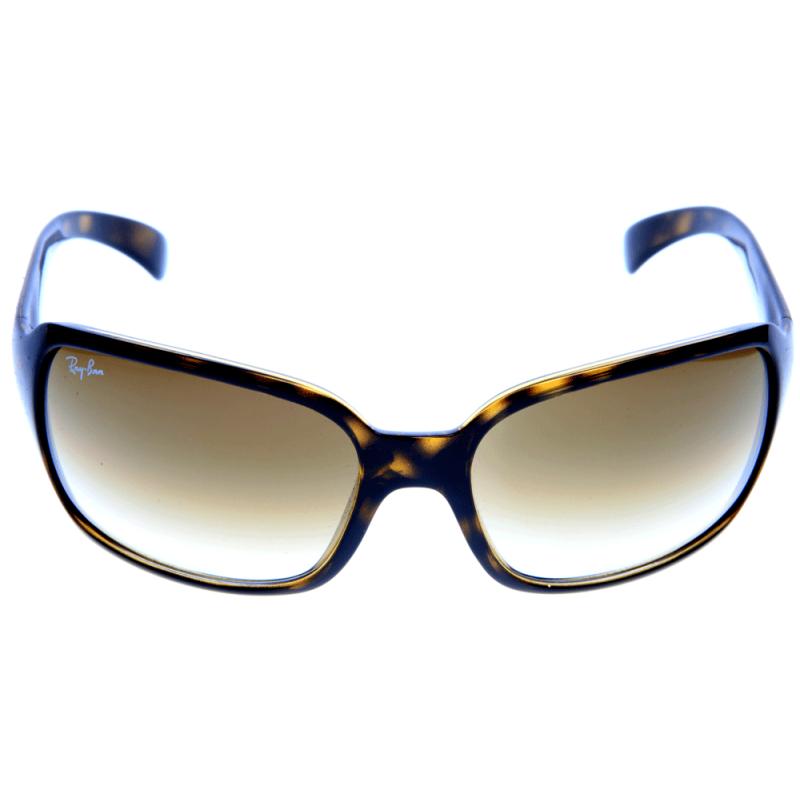 22b88341a0e Ray Ban Sunglasses Rb4068 710 51 « Heritage Malta