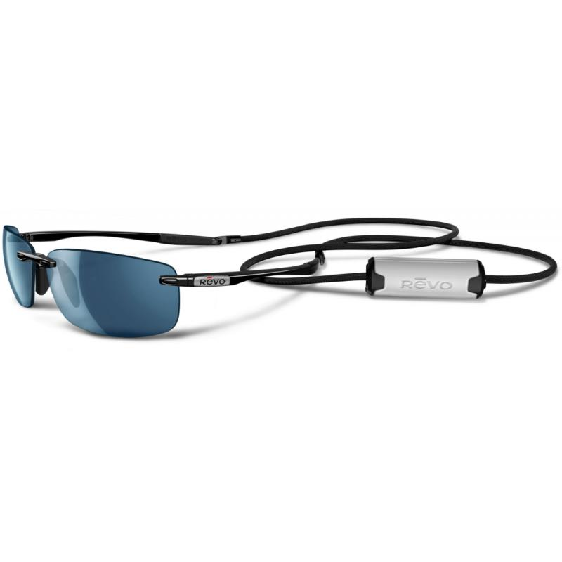 0809fb9da51 Revo Descend N RE4059-03 Sunglasses - Shade Station