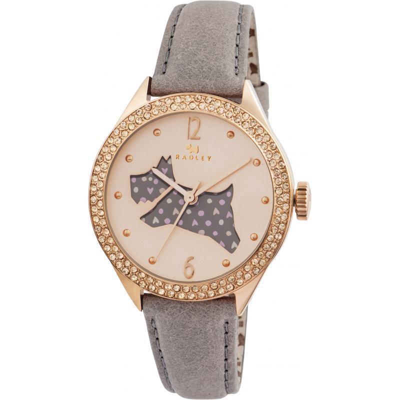 Radley RY2206 Watch