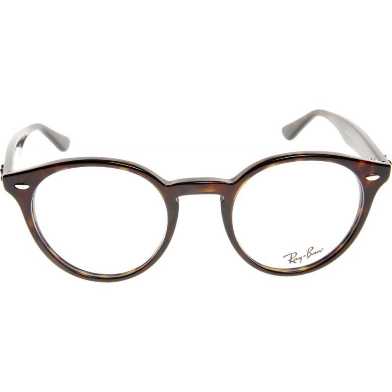 dadffe8361ce Ray Ban Optical Retailers Uk