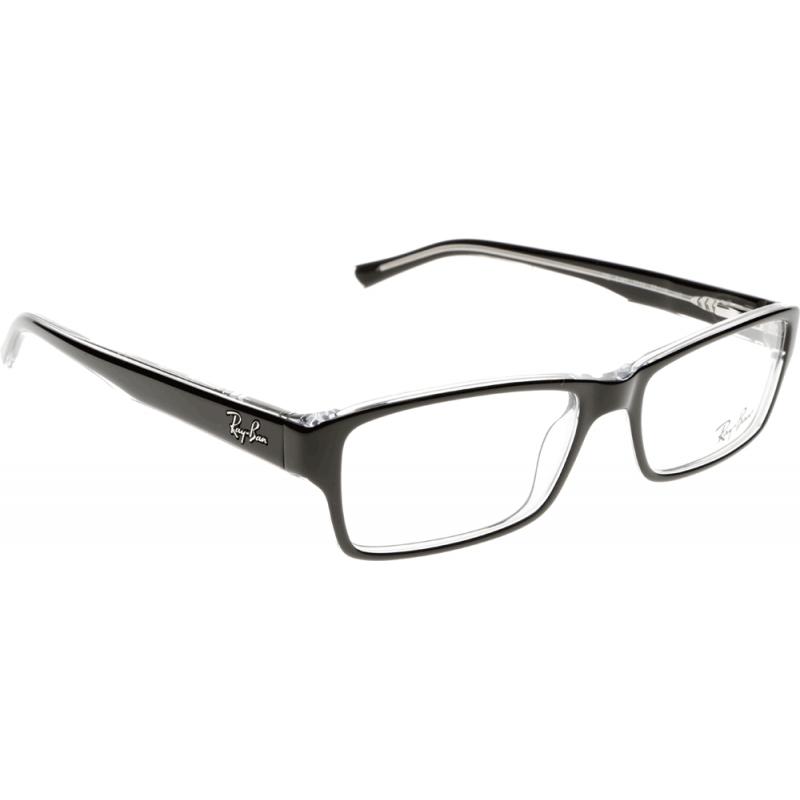 b9f4cbc3b4 Prescription Glasses Ray Ban Cheap « Heritage Malta