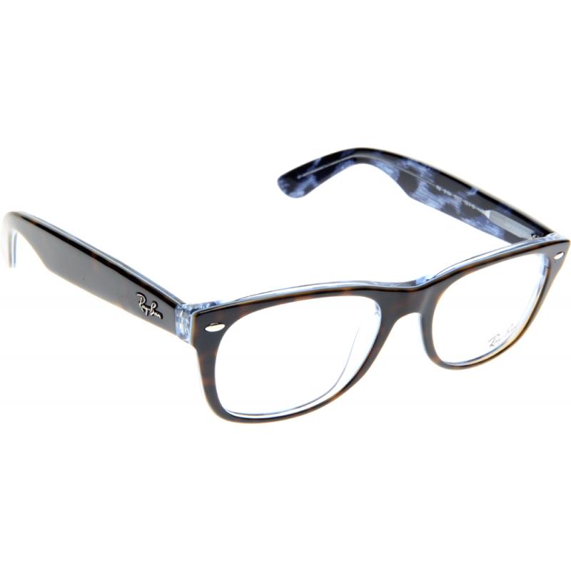 X Ray Glasses Price 55