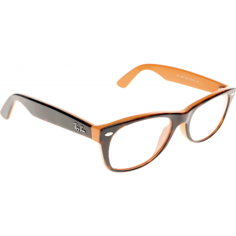 prescription glasses ray ban