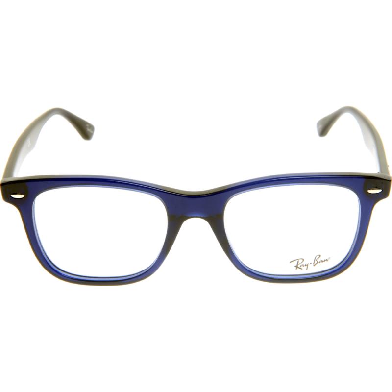Oakley Kitchen Sink Backpack Sale Rayban Prescription Glasses Uk