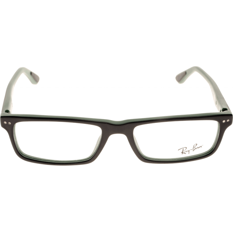 28e5edaf6ad Ray Ban Glasses Rx 5277 « Heritage Malta
