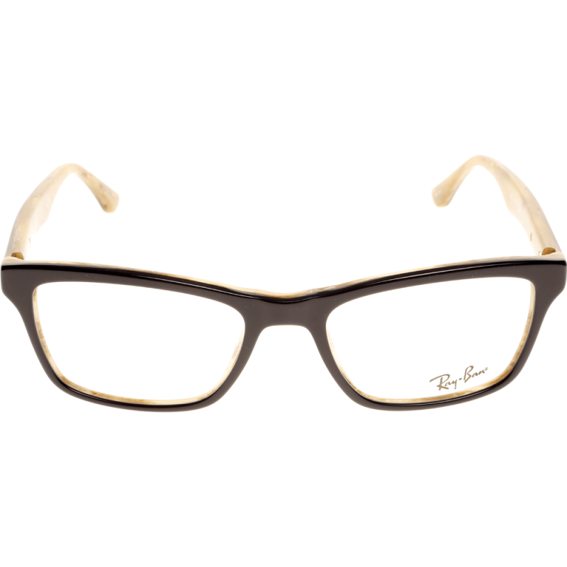 Ray-Ban RX5279 5131 5318 Glasses - Shade Station