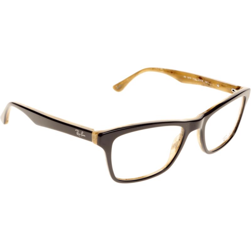 Ray Ban Glasses Frames Warranty : ray ban prescription sunglasses warranty
