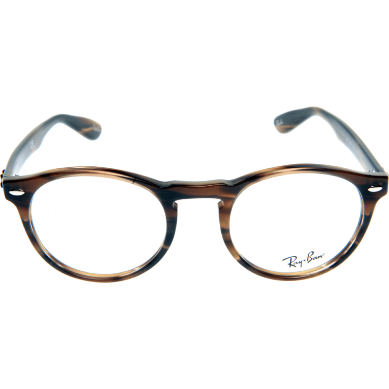 924800b501 Ray Ban Sunglasses Prescription Lenses Uk « Heritage Malta
