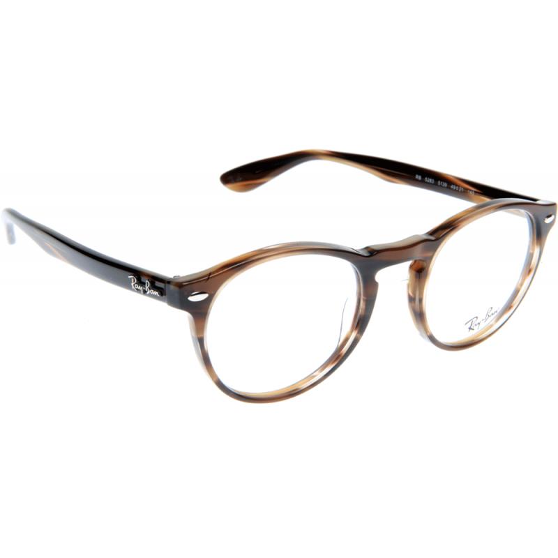 buy prescription ray ban glasses online uk
