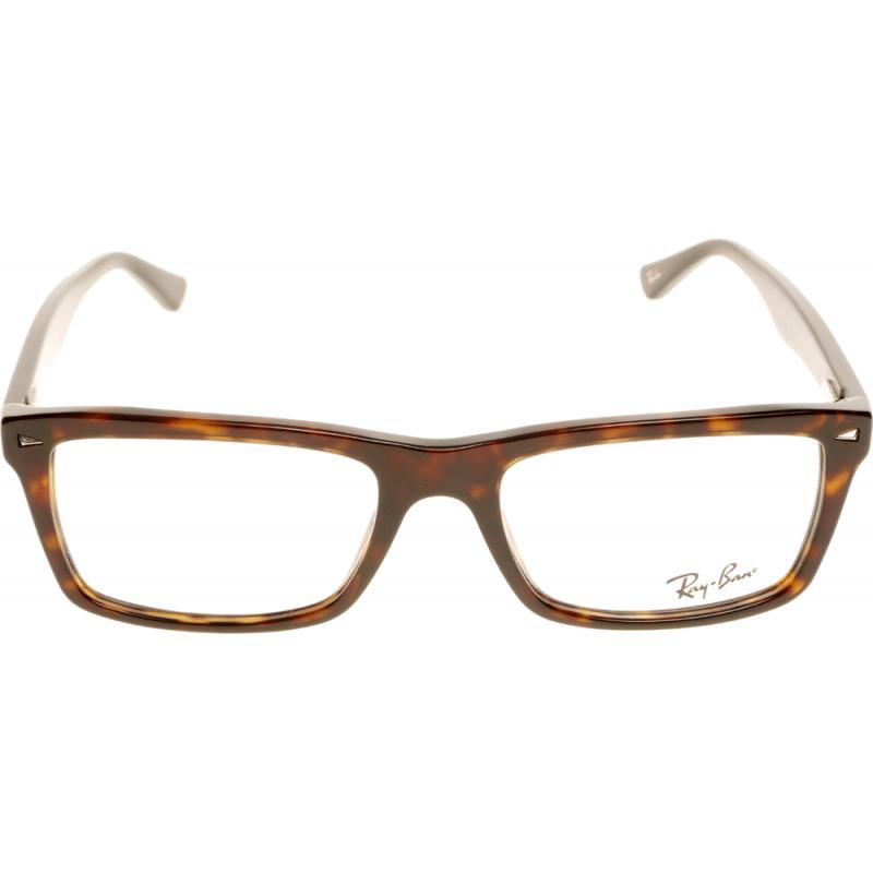 Prescription Glasses Ray Ban Rx8403 : Ray Bans Prescription Glasses